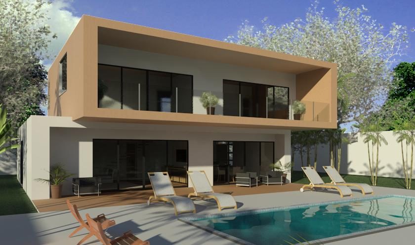 Emejing modern design homes for sale gallery decoration for Luxury contemporary homes for sale
