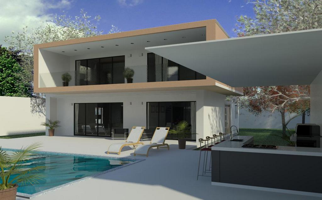 Modern design homes for sale luxury real estate for Modern luxury real estate