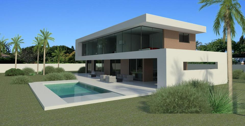 34914-sleek-ribbon-minimalist-modern-villa-turnkey-in-